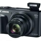 6435782938 168x168 - Canon PowerShot G7 X II & PowerShot SX720 HS Announced