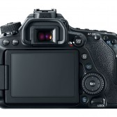 6618322565 168x168 - Canon EOS 80D Announced