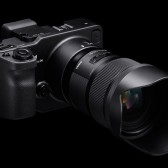 8066947231 168x168 - Sigma Announces Two New Mirrorless Cameras: Sigma sd Quattro and sd Quattro H