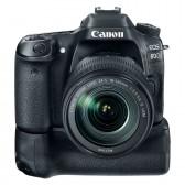 8290589291 168x168 - Canon EOS 80D Announced