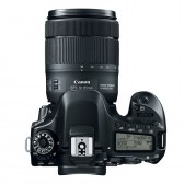 8888497146 168x168 - Canon EOS 80D Announced
