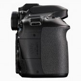 9059537500 168x168 - Canon EOS 80D Announced