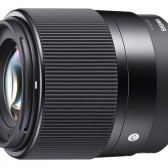 9393552766 168x168 - Sigma Announces 50-100mm f/1.8 DC Art for APS-C