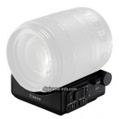 canon powerzoom adapter 001 168x168 - EF-S 18-135mm f/3.5-5.6 IS USM & Power Zoom Adaptor Images