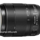 ef s18 135usm 001 168x168 - EF-S 18-135mm f/3.5-5.6 IS USM & Power Zoom Adaptor Images