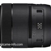 ef s18 135usm 002 168x168 - EF-S 18-135mm f/3.5-5.6 IS USM & Power Zoom Adaptor Images