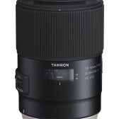 highres Tamron 90mm VC 001 1455880440 168x168 - Tamron Announces the SP 90mm F/2.8 MACRO 1:1 Di VC USD