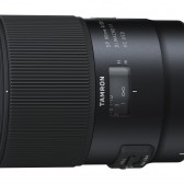 highres Tamron 90mm VC 1455880439 168x168 - Tamron Announces the SP 90mm F/2.8 MACRO 1:1 Di VC USD