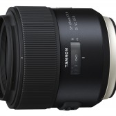 highres Tamron SP 85mm 1455880086 168x168 - Tamron Announces the SP 85mm F/1.8 Di VC USD