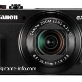 powershot g7xmarkii f001 168x168 - PowerShot G7 X II & SX720 HS Images Leak