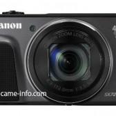 powershot sx720hs f001 168x168 - PowerShot G7 X II & SX720 HS Images Leak
