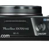 powershot sx720hs t001 168x168 - PowerShot G7 X II & SX720 HS Images Leak