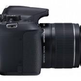 2291582894 168x168 - Canon Announces the EOS Rebel T6 (1300D)