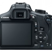 2584824480 168x168 - Canon Announces the EOS Rebel T6 (1300D)