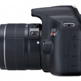 8176689908 168x168 - Canon Announces the EOS Rebel T6 (1300D)