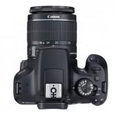 8626558220 168x168 - Canon Announces the EOS Rebel T6 (1300D)