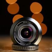 Tamron 90 Macro 12 168x168 - Review - Tamron SP 90mm f/2.8 Di Macro VC USD