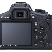 canon eos1300d b001 168x168 - Images of the Canon EOS Rebel 1300D Appear