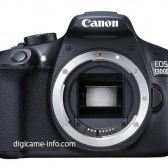 canon eos1300d f001 168x168 - Images of the Canon EOS Rebel 1300D Appear