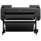 imageprograf pro 4000 loRes 168x168 - Canon Expands imagePROGRAF PRO Series With Four New Models