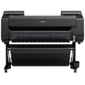 imageprograf pro 4000s loRes 168x168 - Canon Expands imagePROGRAF PRO Series With Four New Models