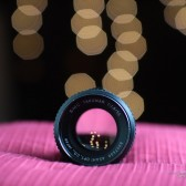 Crop Bokeh 6 168x168 - Review - Canon EF 50mm f/1.0L