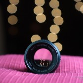 Crop Bokeh 7 168x168 - Review - Canon EF 50mm f/1.0L