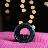 Crop Bokeh 8 168x168 - Review - Canon EF 50mm f/1.0L