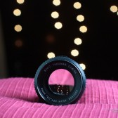 Crop Bokeh 9 168x168 - Review - Canon EF 50mm f/1.0L