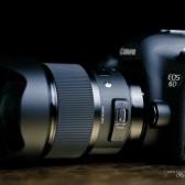 Sigma Build 6 168x168 - Review - Sigma 20mm f/1.4 DG Art