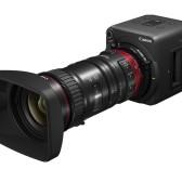 camera me200s compact servo lens hiRes 168x168 - Canon Announces ME200S-SH Multi-Purpose Camera