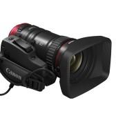 ctz037 slant front hiRes 168x168 - Canon Announces Compact-Servo 18-80mm Zoom Lens
