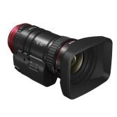 ctz037 slant front no ctz203 hiRes 168x168 - Canon Announces Compact-Servo 18-80mm Zoom Lens