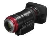 ctz037 slant rear hiRes 168x168 - Canon Announces Compact-Servo 18-80mm Zoom Lens