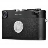 leica m d back emotional 168x168 - Leica Announces the LEICA M-D Digital Rangefinder