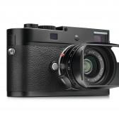 leica m d front emotional 168x168 - Leica Announces the LEICA M-D Digital Rangefinder