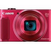 0978488088 168x168 - Canon Officially Announces the PowerShot SX620 HS