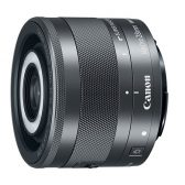 1540596699 168x168 - Canon Officially Announces The Speedlite 600EX II-RT & EF-M 28mm f/3.5 Macro IS STM