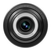 4132044385 168x168 - Canon Officially Announces The Speedlite 600EX II-RT & EF-M 28mm f/3.5 Macro IS STM