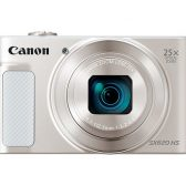 5513452636 168x168 - Canon Officially Announces the PowerShot SX620 HS