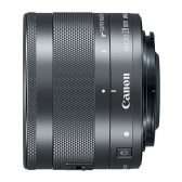 7316138931 168x168 - Canon Officially Announces The Speedlite 600EX II-RT & EF-M 28mm f/3.5 Macro IS STM