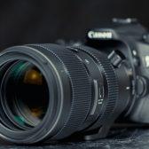 Build Shots 9 168x168 - Review - Sigma 50-100mm f/1.8 DC Art