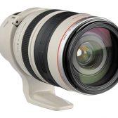 canon28300L 168x168 - Canon Continues to Develop Supertelephoto Zoom