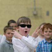 School 168x168 - Review - Canon EOS 80D