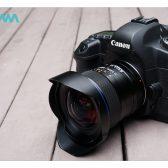 DSC09624 copy 168x168 - Venus Optics to Announce Laowa 12mm f/2.8 Lens on July 30