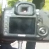 cam 1 168x168 - Blurry Images of Canon EOS 5D Mark IV?