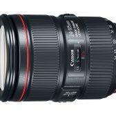 0244093010 168x168 - Canon Announces EF 16-35 f/2.8L III & EF 24-105 f/4L IS II