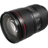 0412440779 168x168 - Canon Announces EF 16-35 f/2.8L III & EF 24-105 f/4L IS II