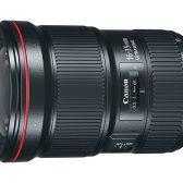6371972109 168x168 - Canon Announces EF 16-35 f/2.8L III & EF 24-105 f/4L IS II