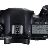 canon 5d4 t001 168x168 - *UPDATED* More Specifications & Images of EOS 5D Mark IV